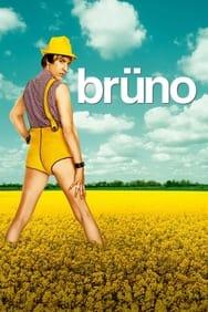 Brüno streaming