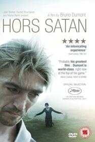 Hors Satan streaming