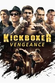 Kickboxer: Vengeance streaming