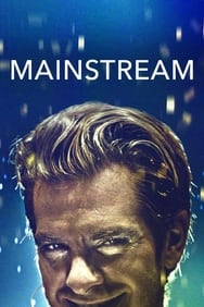 film Mainstream streaming