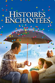 Histoires enchantées streaming