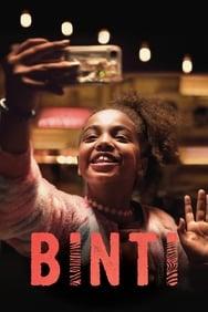 Film Binti streaming