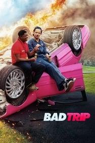 Bad Trip streaming