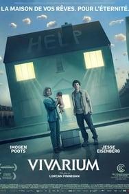 film Vivarium streaming