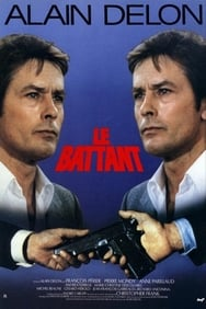 Film Le Battant streaming