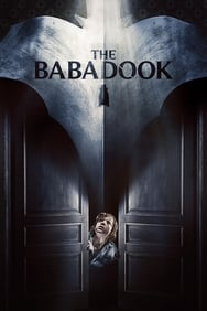 Mister Babadook streaming