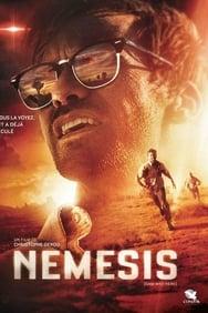 Nemesis streaming
