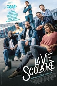 film La Vie scolaire streaming