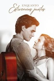 film J'y Crois Encore streaming