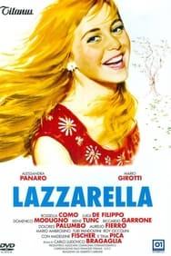 Lazzarella , petite canaille streaming