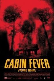 Cabin Fever 1 streaming