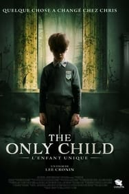 Film The Only Child streaming