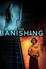 film The Banishing streaming