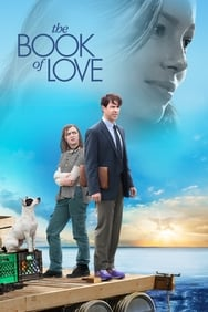 The Book Of Love streaming