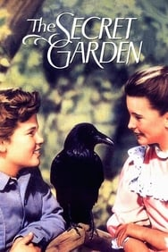 Film Le jardin secret streaming