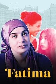Fatima (2015) streaming