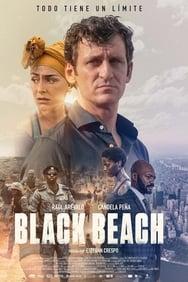 Film Black Beach streaming