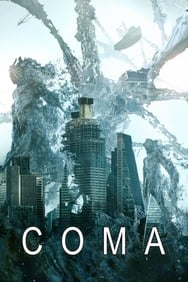 Coma streaming