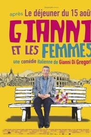 film Gianni et les Femmes streaming