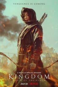 Film Kingdom Ashin of the North streaming