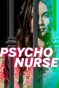 Psycho Nurse streaming
