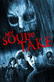Film My Soul To Take streaming