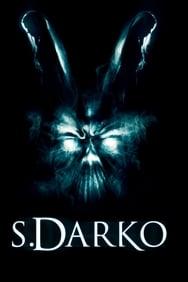Donnie Darko 2 streaming