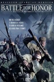 film Battle for Honor streaming
