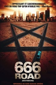 666 Road streaming