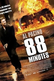 88 Minutes streaming