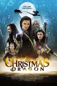 Dragon - les aventuriers du royaume de Dramis streaming