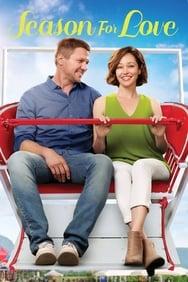 film Les braises d'une romance streaming