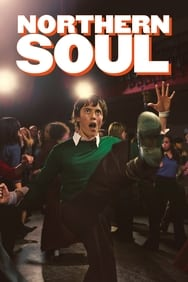 film Northern Soul streaming