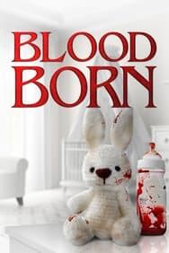film Blood Born streaming