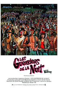 film Les Guerriers de la nuit streaming