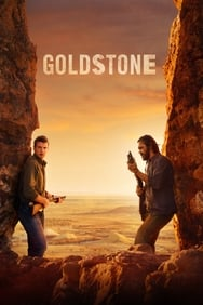 Goldstone streaming