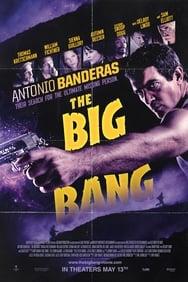 The Big Bang streaming