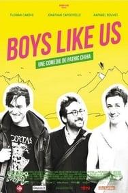 Boys Like Us streaming