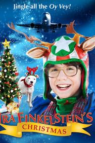 Le Noël de mes rêves