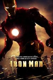 Iron Man 1 streaming