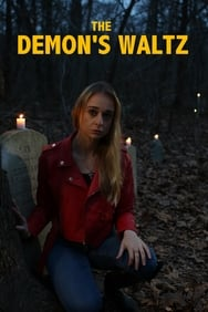 film The Demon's Waltz streaming