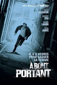 A bout portant streaming