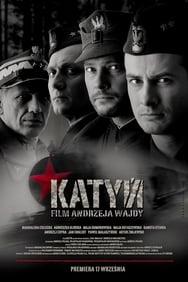 Katyn streaming