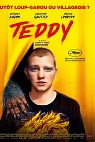 Film Teddy (2021) streaming