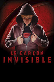 Invisible boy streaming complet