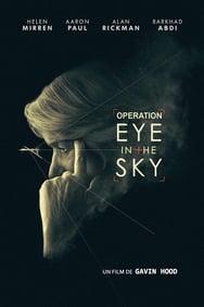 film Eye in the Sky streaming
