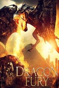 Dragon Fury (2021) streaming