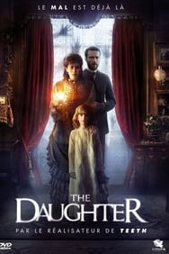 The Daughter (2019)