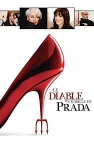 Le Diable s'habille en Prada streaming