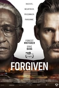 Forgiven streaming